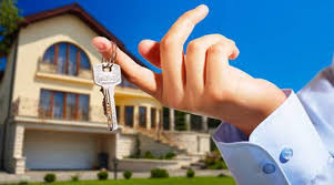 Consigli per acquistare casa