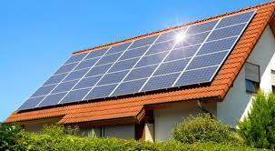 acquisto pannelli solari