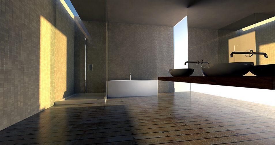 ristrutturazioni appartamenti napoli: foto