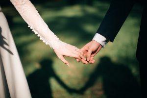 agenzia matrimoniale russa