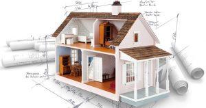 Ditta per ristrutturare casa milano