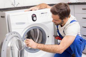 Assistenza Lavatrici E Elettrodomestici Parabiago