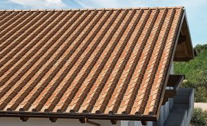Copertura tetti Milano e provincia