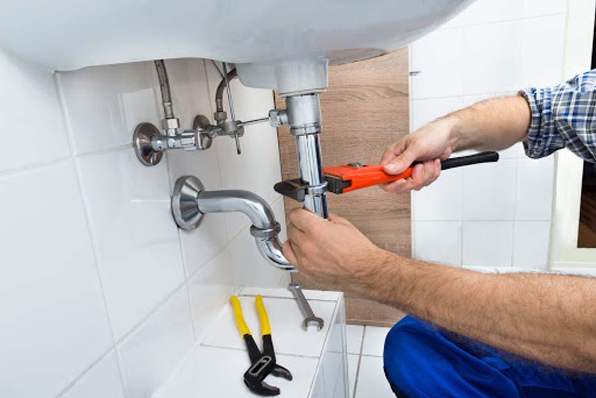 Pronto intervento idraulico a Milano e dintorni